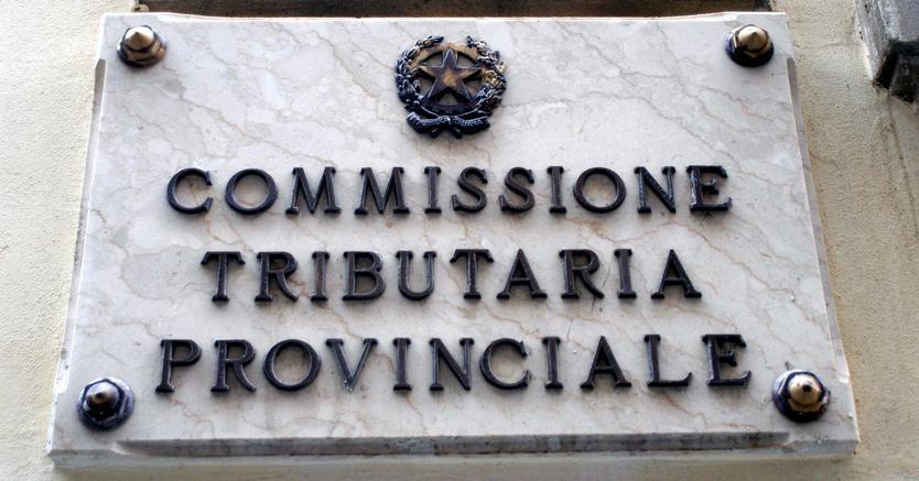 commissione-tributaria-Imagoeconomica-kRPD--835x437@IlSole24Ore-Web